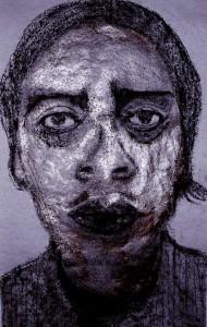 retrato_2