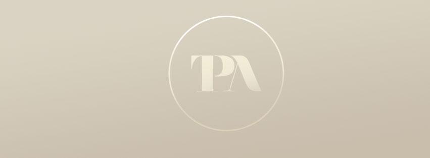 Top FB y Web TPA
