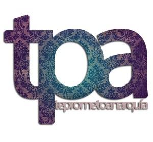 tpa-newlogo