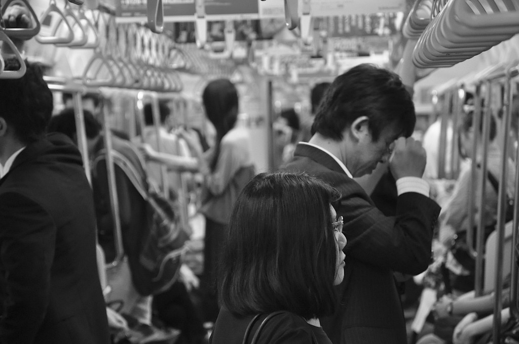 teprometoanarquia_japon_jclorenti_3
