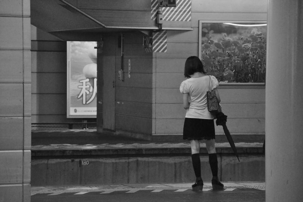 teprometoanarquia_japon_jclorenti_8
